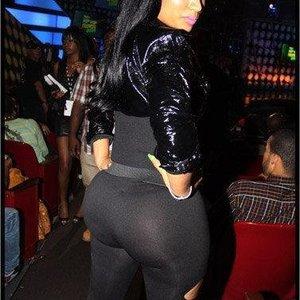 Nicki Minaj - youngk2music