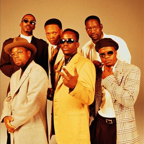 Home Again By New Edition Album Listen For Free On Myspace