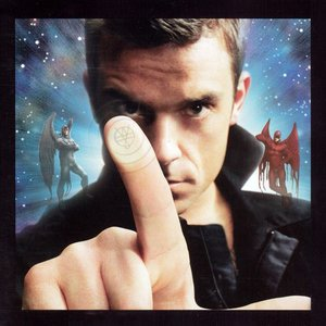 robbie williams greatest hits download free