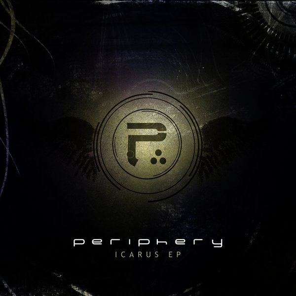 Icarus Lives EP by Periphery | Album | Listen for Free on
