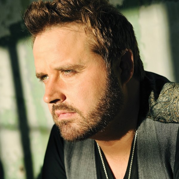 Randy Houser We Went Lyrics MP3 Download