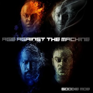 Inshallah by Goodie Mob   Song   Free Music, Listen Now on Myspace