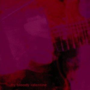 Blue Bloods Bloody Valentine Pdf