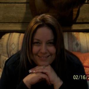 Melissa Hoiberg Facebook Twitter Amp Myspace On Peekyou