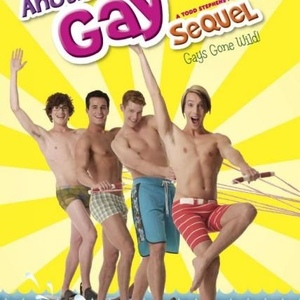Another gay movie online free