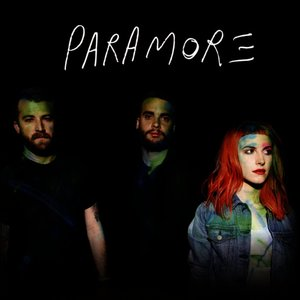Paramore | Listen and Stream Free Music, Albums, New