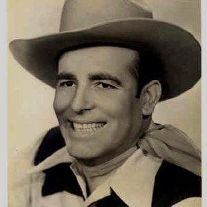 Bob Wills & His Texas Playboys* Bob Wills And His Texas Playboys - The Tiffany Transcriptions Vol. 9: In The Mood