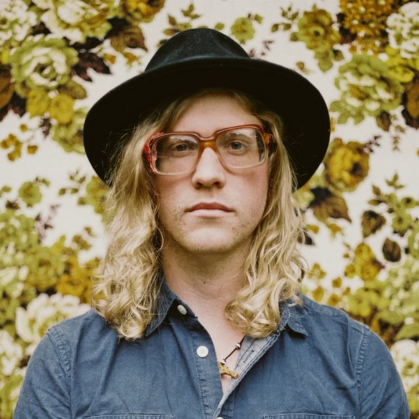 Allen Stone Listen And Stream Free Music Albums New Releases Photos Videos