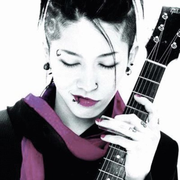 雅 Miyavi Listen And Stream Free Music Albums New Releases