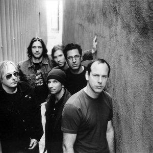 Скачать Торрент Bad Religion - фото 4
