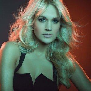 Carrie Underwood - carrieunderwood