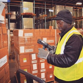 In many instances suppliers now face steep fines if their goods fail to meet the labeling requirements of the retailers or distributors they sell to.