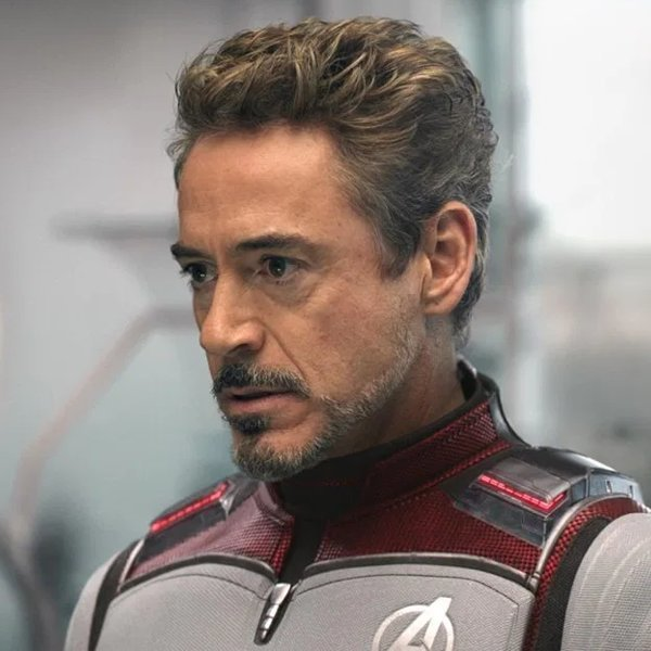Robert Downey Jr. reacts to Martin Scorsese's Marvel criticism