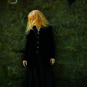 Parallel Dreams by Loreena Mckennitt | Album | Listen for