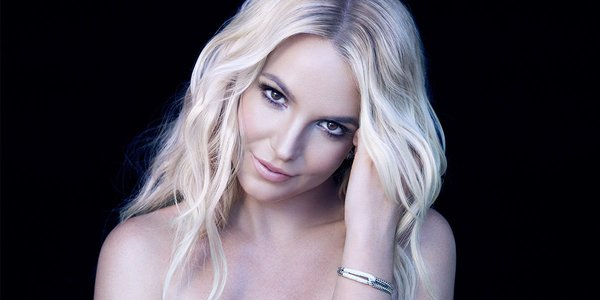 Britney Spears to Star in Own Mobile Game App