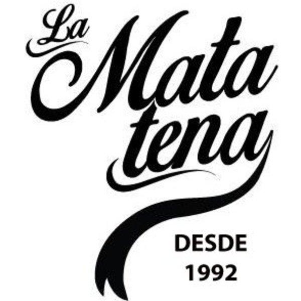 MATATENA | Listen and Stream Free Music, Albums, New