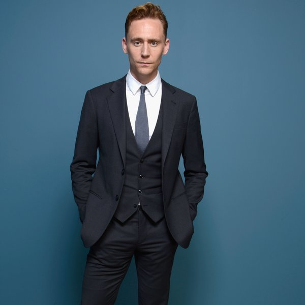 'Bond' Boss Thinks Tom Hiddleston is 'Too Smug and Not Tough Enough' for 007 Role