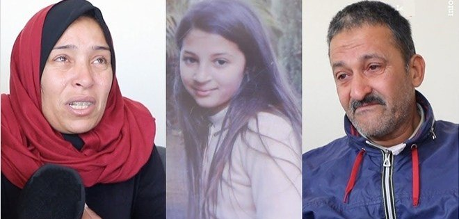 [ بالفيديو ] اختطاف وصال..القضية التي هزت ساكنة البيضاء..!!