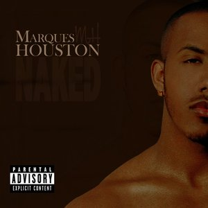Marques houston naked album simply excellent