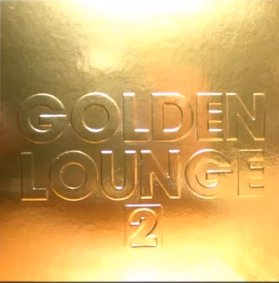 GOLDEN LOUNGE 2