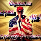 Capital 2x 🔥