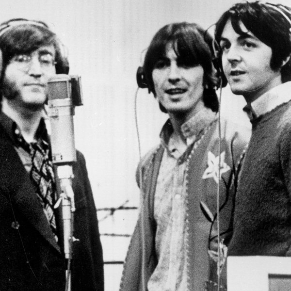 """Paul McCartney says The Beatles suffered from mental health issues: """"There were a lot of things we had to work through"""""""