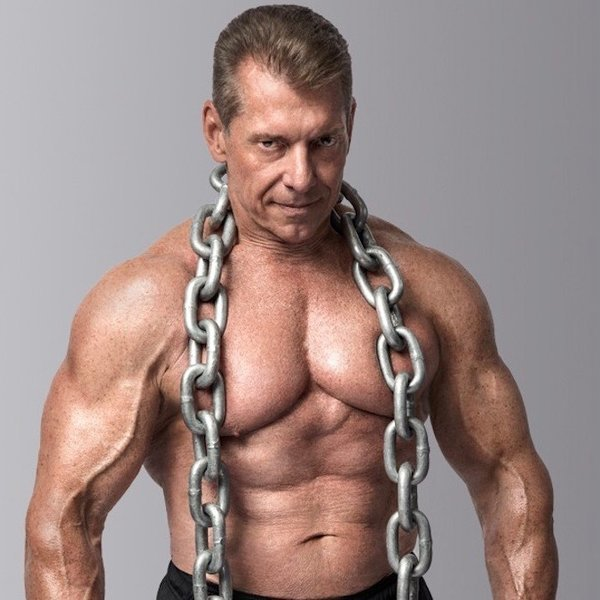 5 Wild Events We Want to See in the Vince McMahon Movie