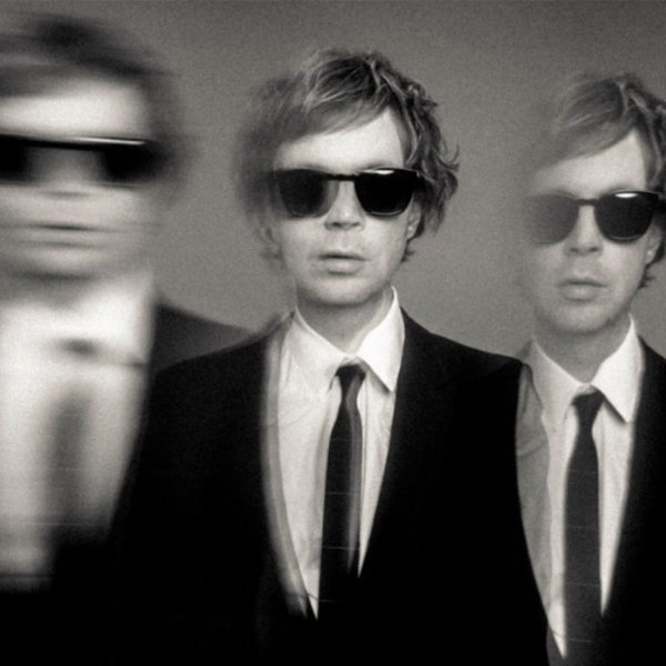 Beck shares stripped-back new video for 'Saw Lightning (Freestyle)'