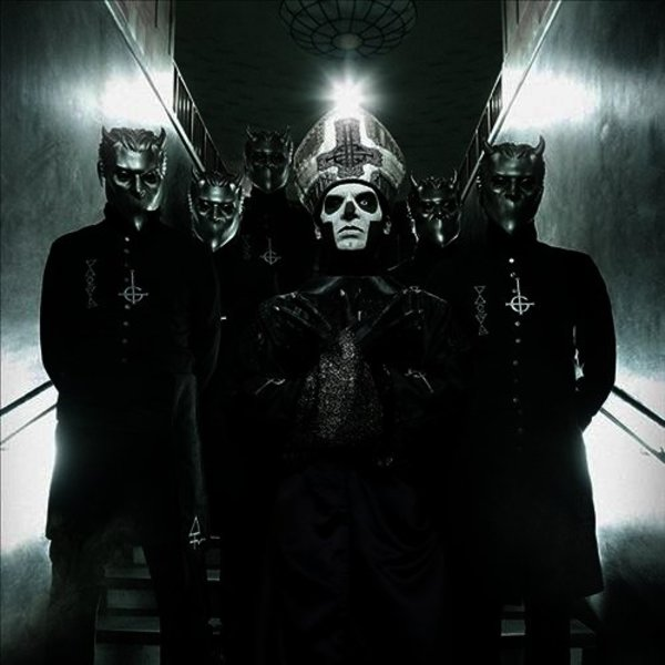 ghost b c listen and stream free music albums new releases