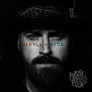 Dress Blues by Zac Brown Band | Album | Listen for Free on Myspace