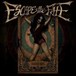 escape the fate albums free download