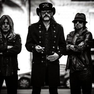 Love Me Forever by Motörhead | Song | Free Music, Listen Now
