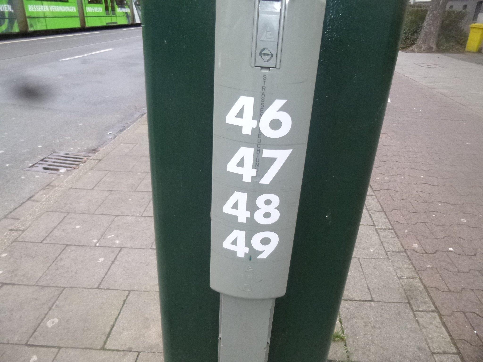 46 - 47 - 48 - 49