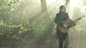 Nathaniel Rateliff - Still Trying // Mahogany Session view on myspace.com tube online.