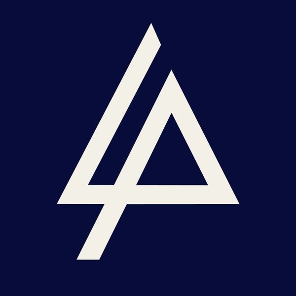 Linkin park listen and stream free music albums new releases linkin park listen and stream free music albums new releases photos videos stopboris