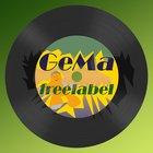 GeMa free label