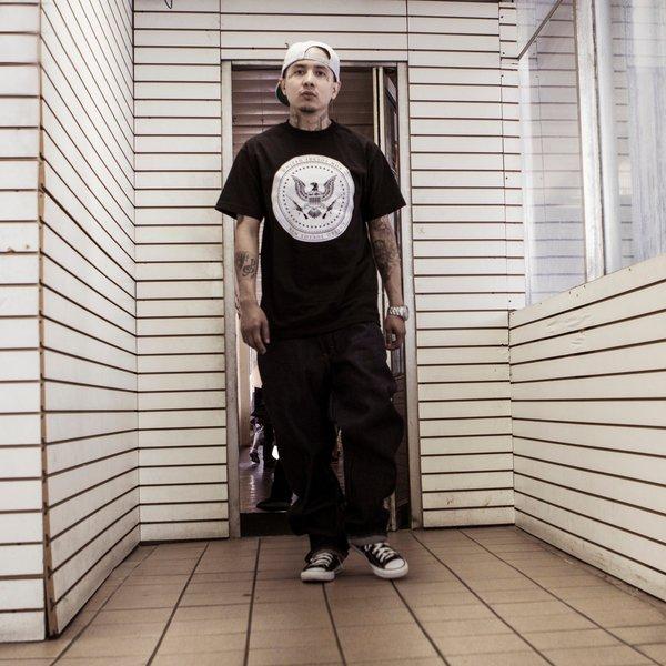 King Lil G (kinglilg) on Myspace