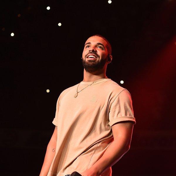Drake Reveals 'More Life,' Drops Four New Tracks
