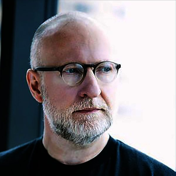 Bob Mould Listen And Stream Free Music Albums New