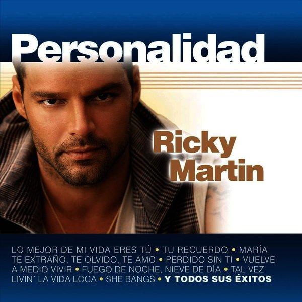 la copa de la vida spanish version by ricky martin song free