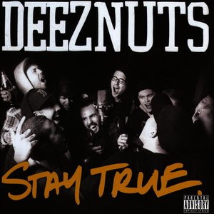 DEEZ NUTS | Listen and Stream Free Music, Albums, New Releases, Photos, Videos
