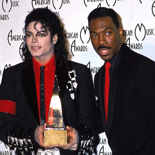 10 Superstar Collaborations You Forgot Ever Happened