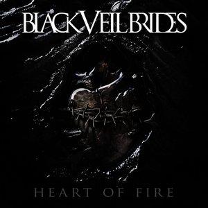 Latest albums by Black Veil Brides