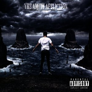 Born to die The amity affliction download