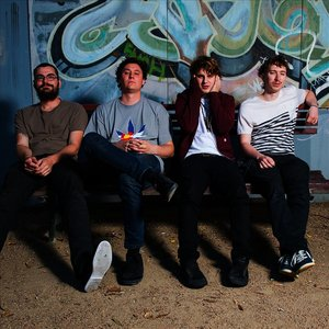the front bottoms listen and stream free music albums new