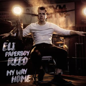 Eli Paperboy Reed & The True Loves | Listen and Stream Free