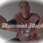 Mastermind Marshall