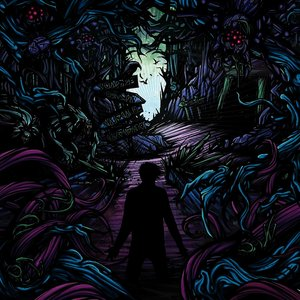 A day to remember listen and stream free music albums new homesick a day to remember voltagebd Choice Image