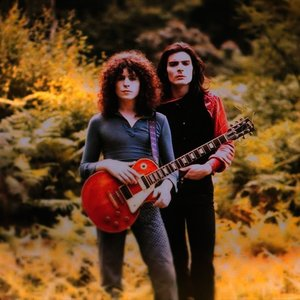 Telegram Sam by T  Rex | Song | Free Music, Listen Now on