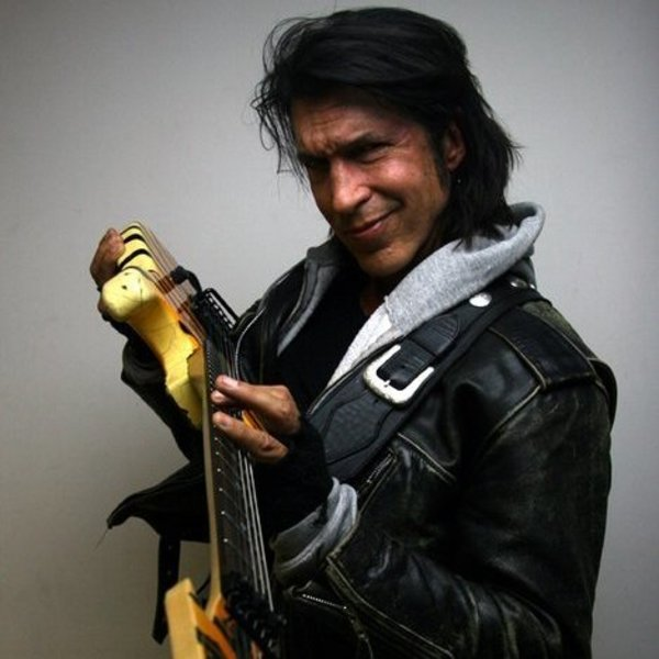 George lynch listen and stream free music albums new releases